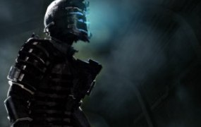 dead space gaikai