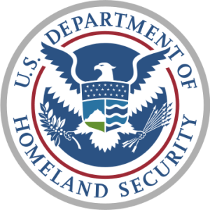 department_of_homeland_security_seal