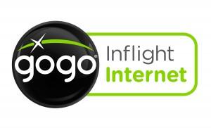 Gogo-Inflight-Wi-Fi