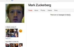 Mark-Zuckerberg-Google-Plus
