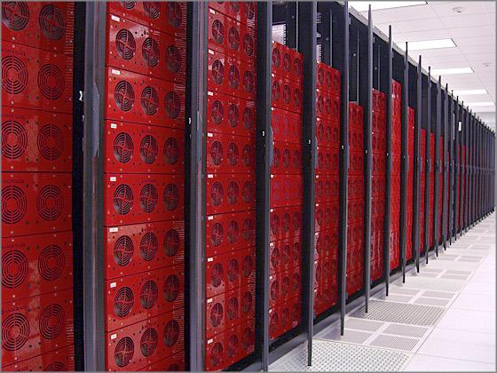 backblaze-cloud-storage-datacenter-photo