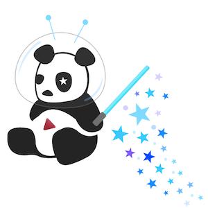 panda-feature image