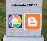 Google brands