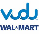 Vudu, Wal-mart