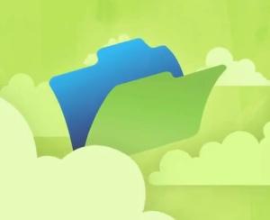 yousendit-cloud