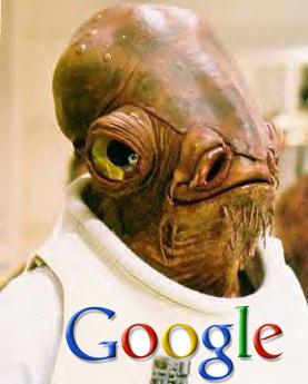 admiral-ackbar-google