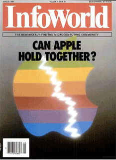 appleinfoworld