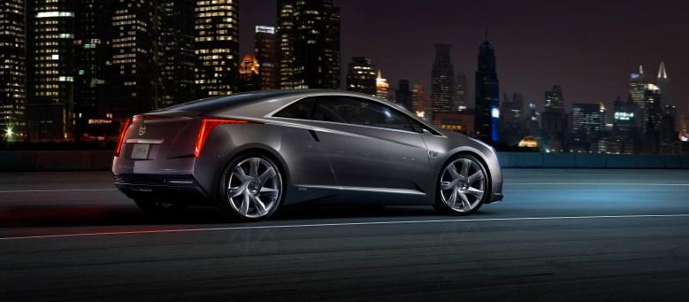 Cadillac_Hi_Res