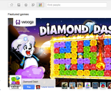games_homepage_screenshot