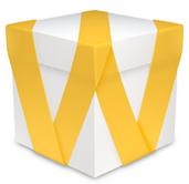 Best Wrapp logo