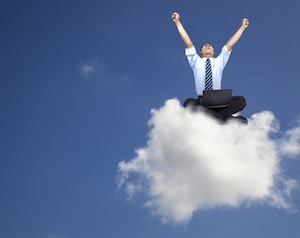 business-cloud