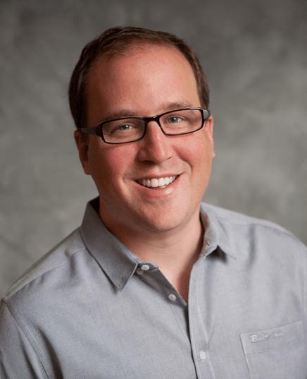 David Cohen TechStars