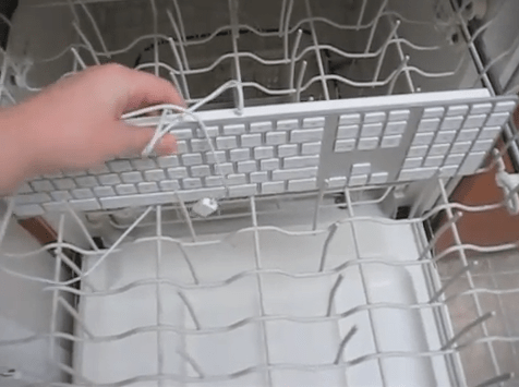 dishwasher-keyboard