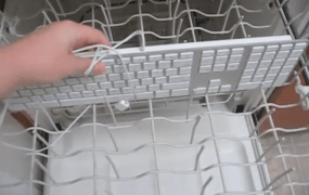 dishwasher-keyboard