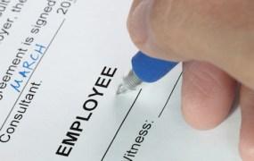employment-lawsuit