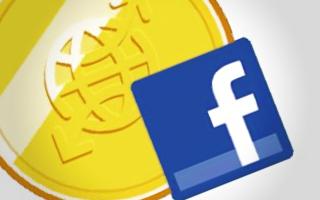 facebook-credits-revenue