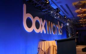 boxworks logo