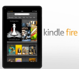 Kindle fire-13