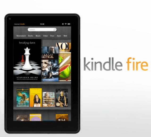 Kindle fire-13