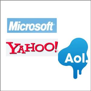 microsoft-yahoo-aol
