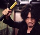 samsung-apple-oldboy