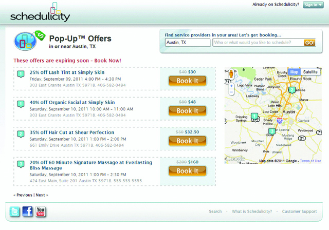 Schedulicity_PopUp_Offers
