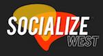 Socialize West