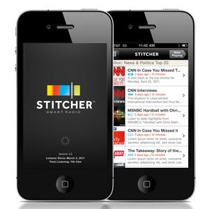 stitcher-iphone