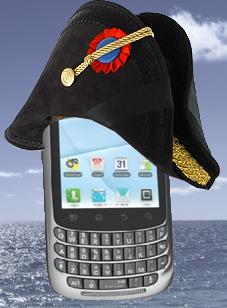 admiral-motorola-android