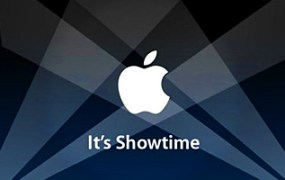 apple-movies