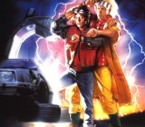 BackFuture2