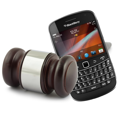 blackberry-classaction-lawsuit