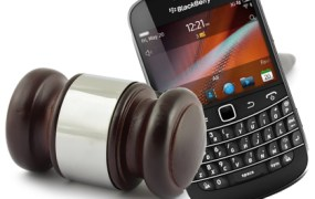 blackberry-classaction-lawsuit