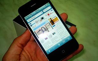facebook-mobile-dev