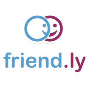 friend.ly logo