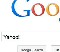 google-yahoo-buyout-thumb