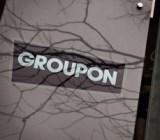 groupon-ipo