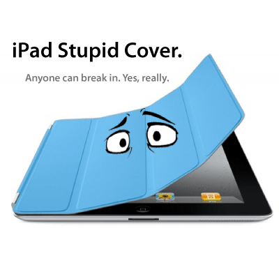 iPad-smart-cover-flaw