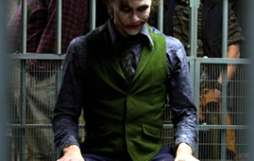 the-dark-knight-youtube