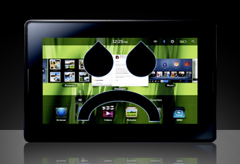 sad-blackberry-playbook