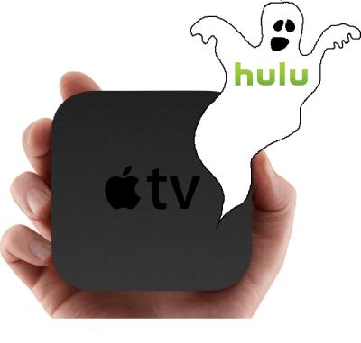 scared-apple-tv