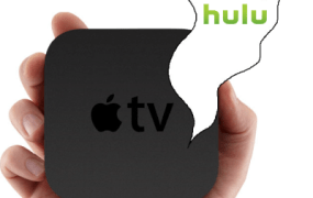 scared-apple-tv