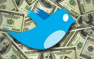 twitter-revenue