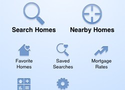 zillow-iphone-app