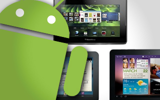 android-tablet-lenovo-ice-cream-sandwich