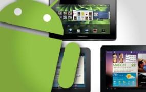 android-tablet-lenovo-ice-cream-sandwich