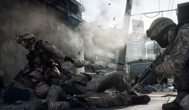 bf3_8m