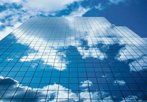 cloud virtualization