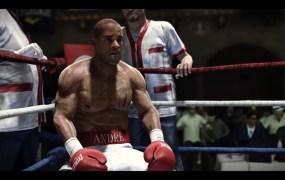 Fight Night Champion Screenshot 6