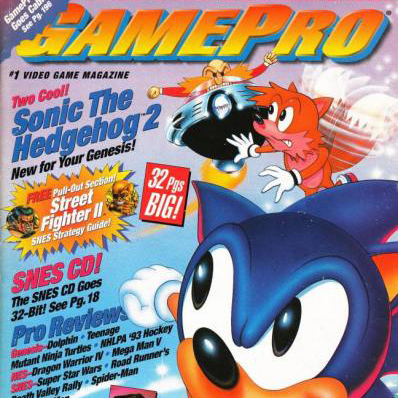 gamepro-sonic-2-cover-thumb